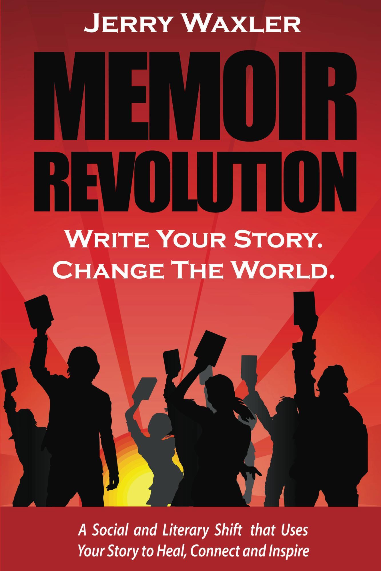 How should i begin my memoir memoir revolution solutioingenieria Choice Image